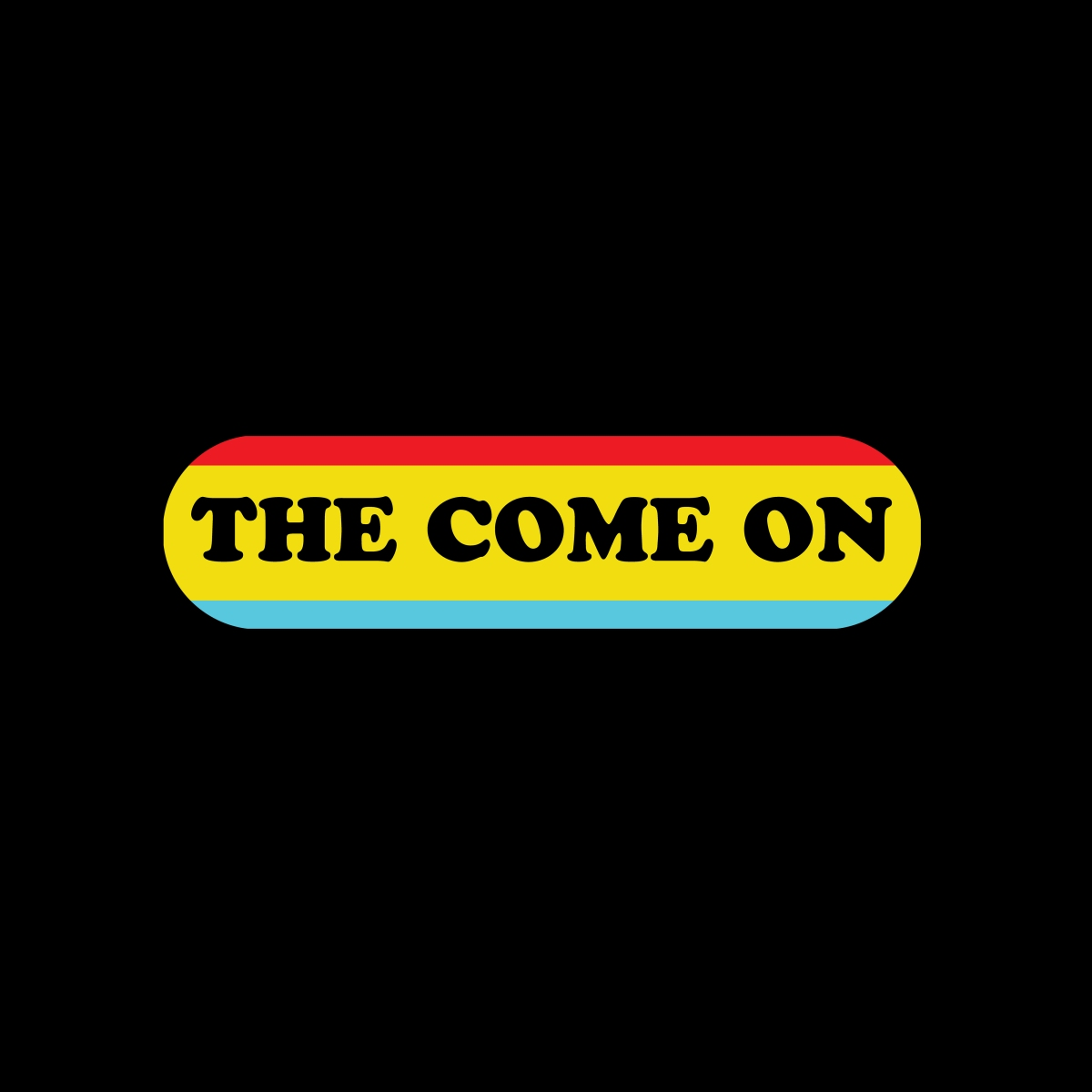 The Come On Brings a Retro Vibe in Song Paired with Trippy Animated Music Video