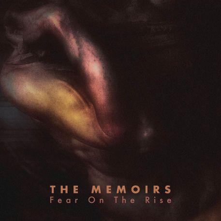 9 11 18 The Memoirs