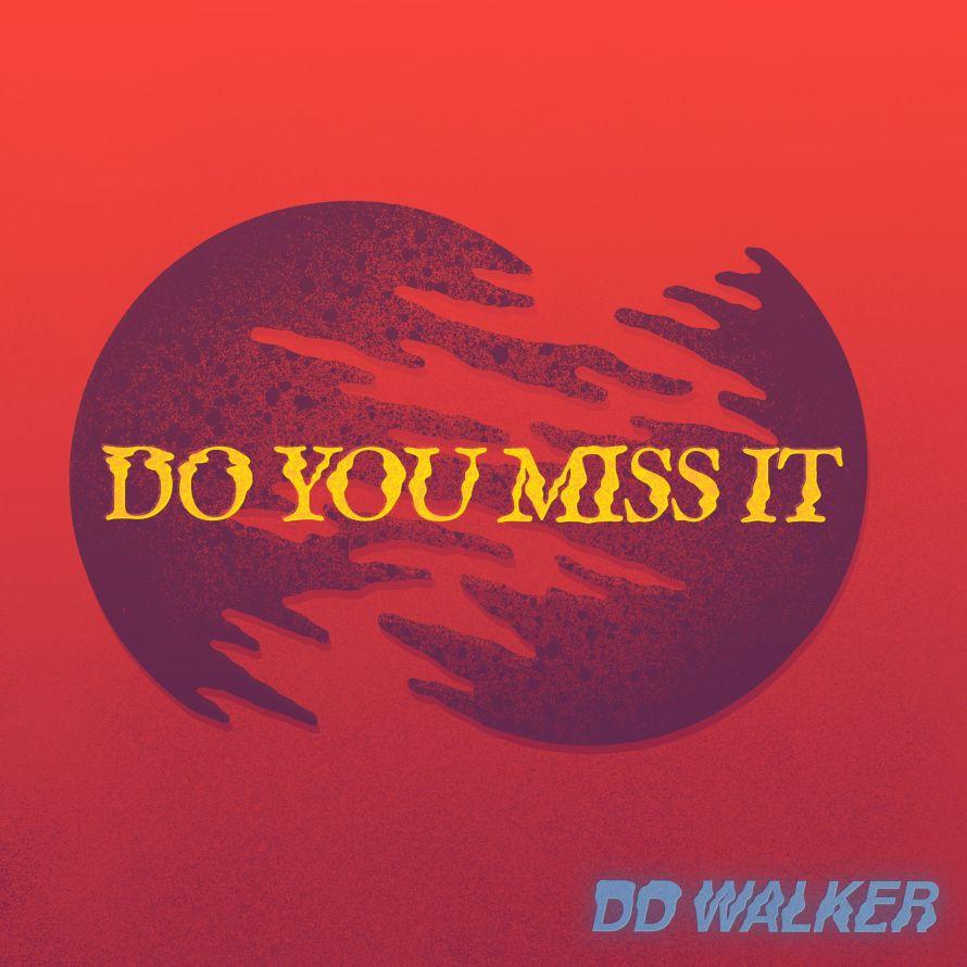 9 16 18 DD Walker.jpg