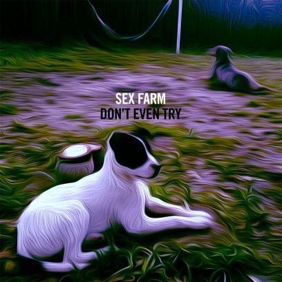 9 16 18 Sex Farm