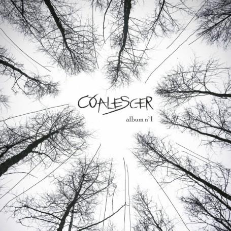 9 19 18 Coalescer