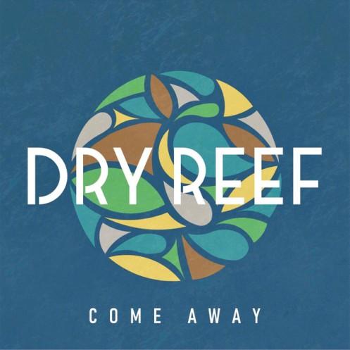 9 2 18 Dry Reef