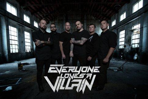 9 27 18 Everyone Loves a Villain
