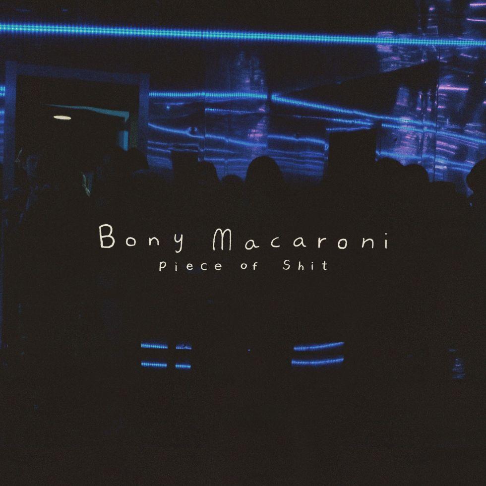 10 16 18 Bony Macaroni.jpg