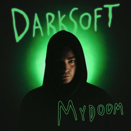 10 23 18 Darksoft