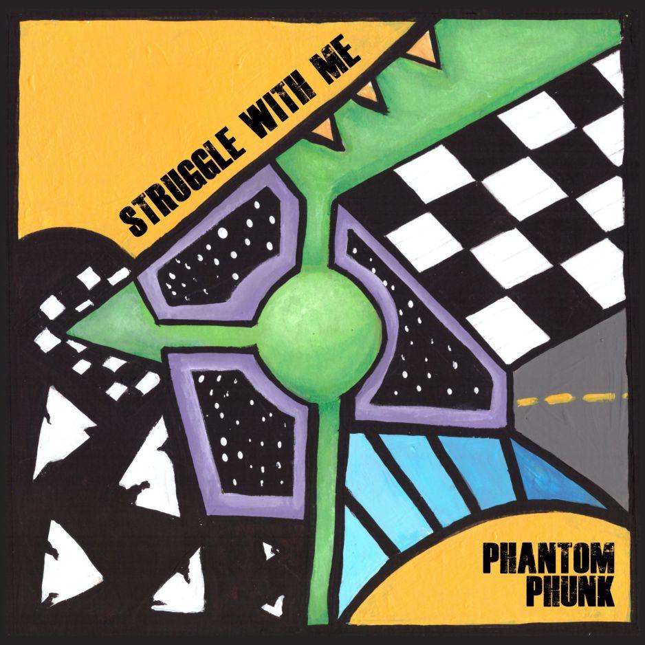 10 29 18 Phantom Phunk.jpg