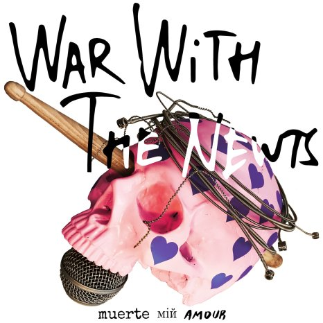 10 30 18 War with the Newts