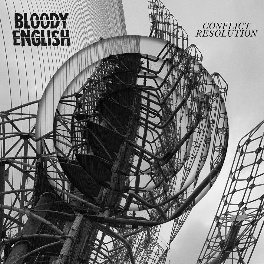10 9 18 Bloody English.jpg