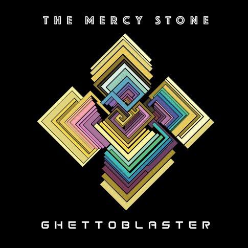 10 9 18 The Mercy Stone