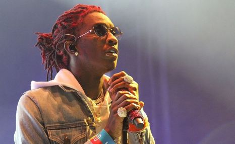 Young-Thug-Links-Up-With-London-on-da-Track-for-22Ooou22