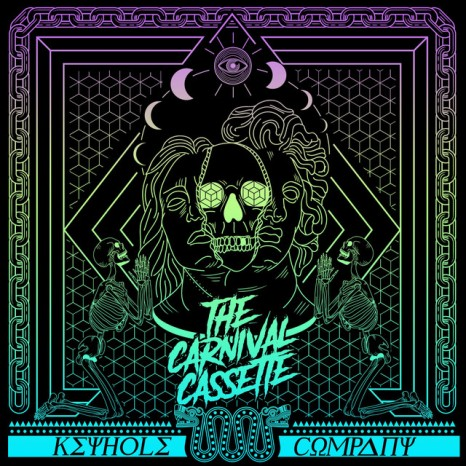 11 10 18 Keyhole Carnival