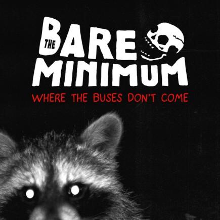 11 14 18 The Bare Minimum