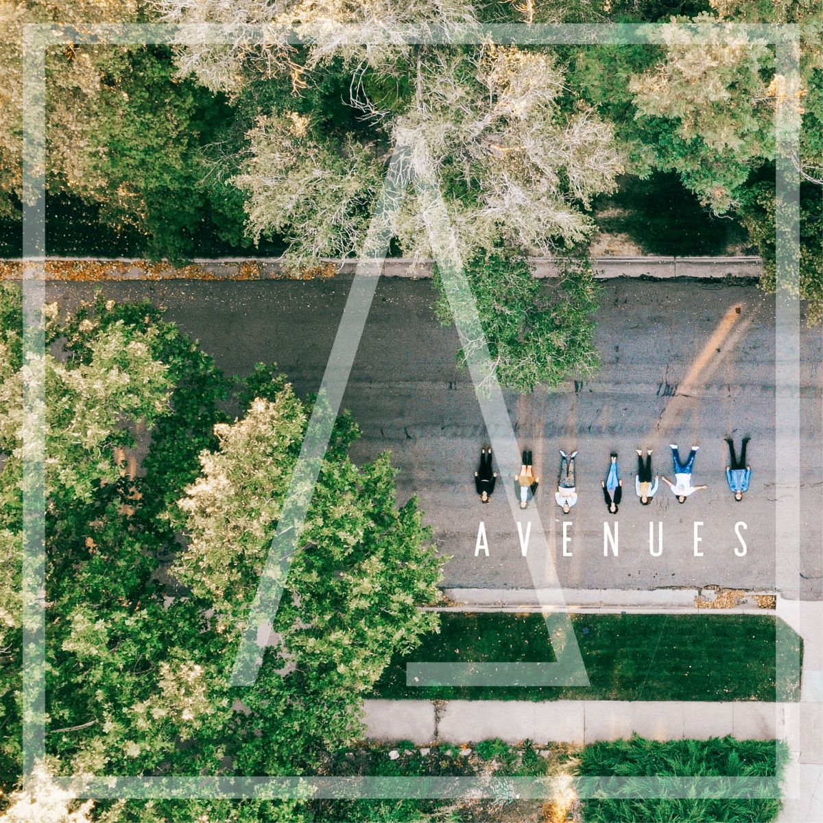 Small Lake City's 'Avenues' Is Well-Produced, Intentional Indie Pop