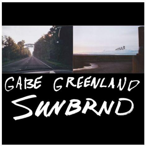 11 20 18 Gabe Greenland
