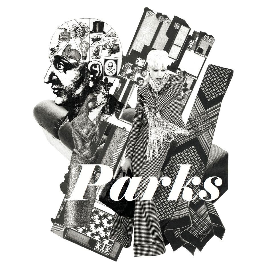 11 24 18 Parks.jpg