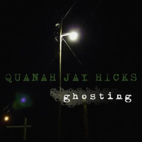 11 26 18 Quanah Jay Hicks.jpeg
