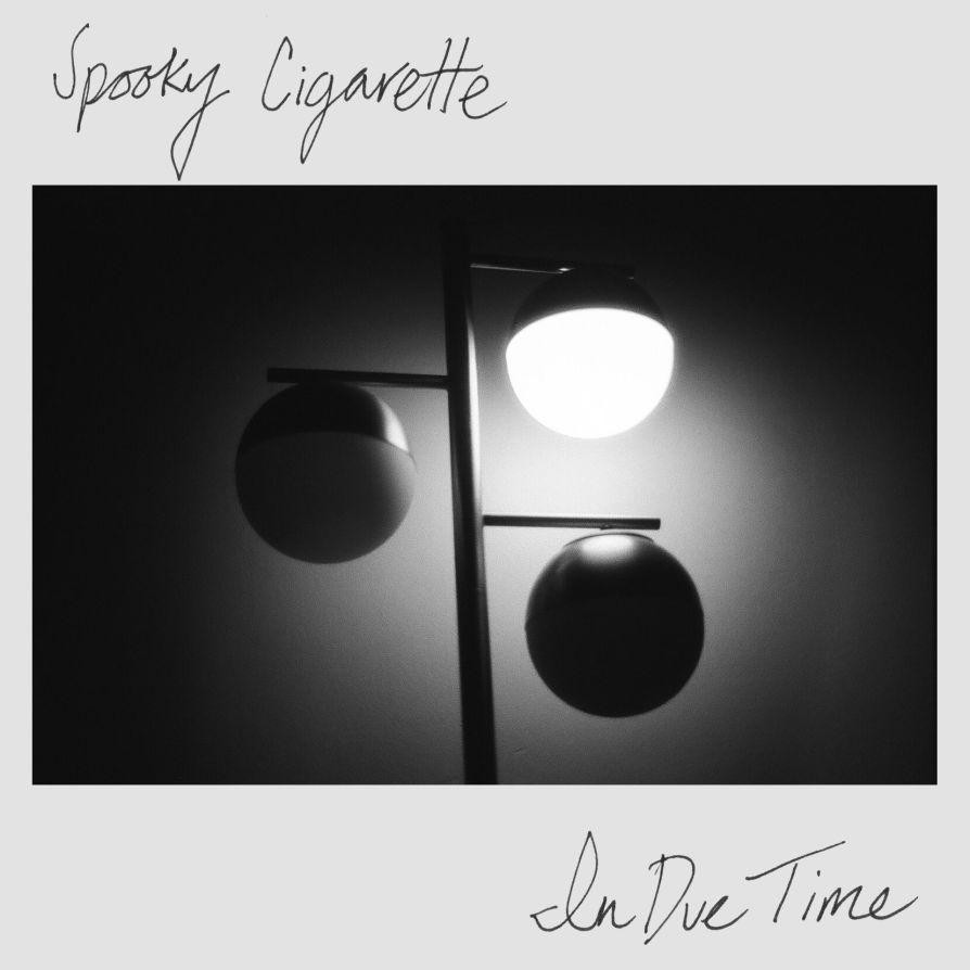 11 26 18 Spooky Cigarette.jpg