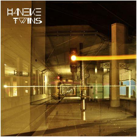 11 3 18 Haneke Twins