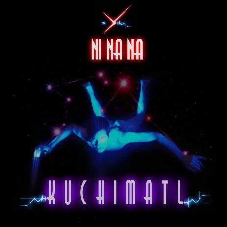 12 11 18 Kuchimatl