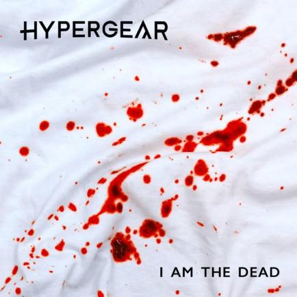 12 15 18 Hypergear.jpeg