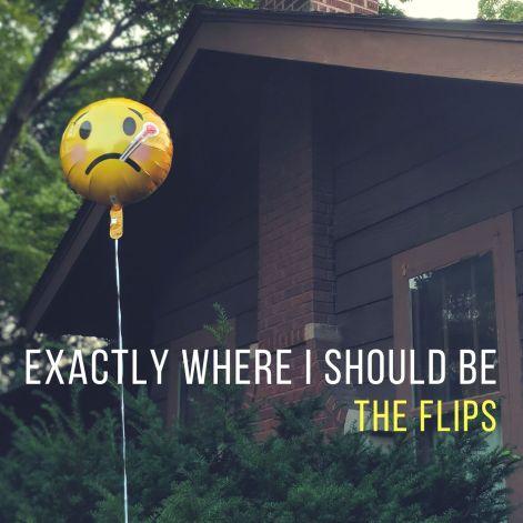 12 15 18 The Flips.jpg