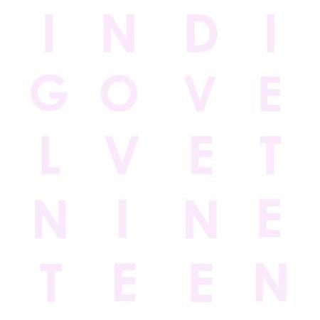 12 17 18 Indigo Velvet.jpg