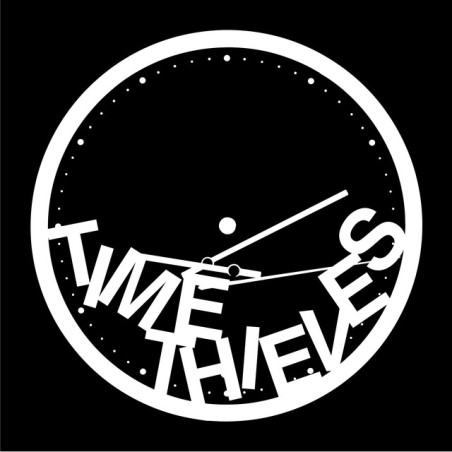 12 3 18 Time Thieves