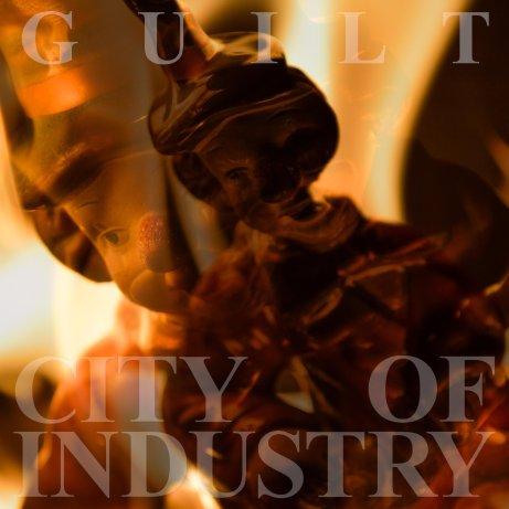 12 7 18 City of Industry.jpg