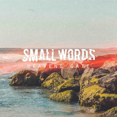 Girlfriend' by Small Words Is a Strong Take on Traditional Pop Punk