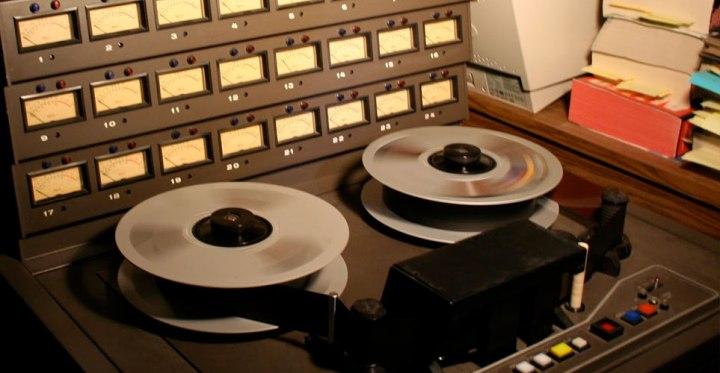 Tape-2_mxmwdo.jpg
