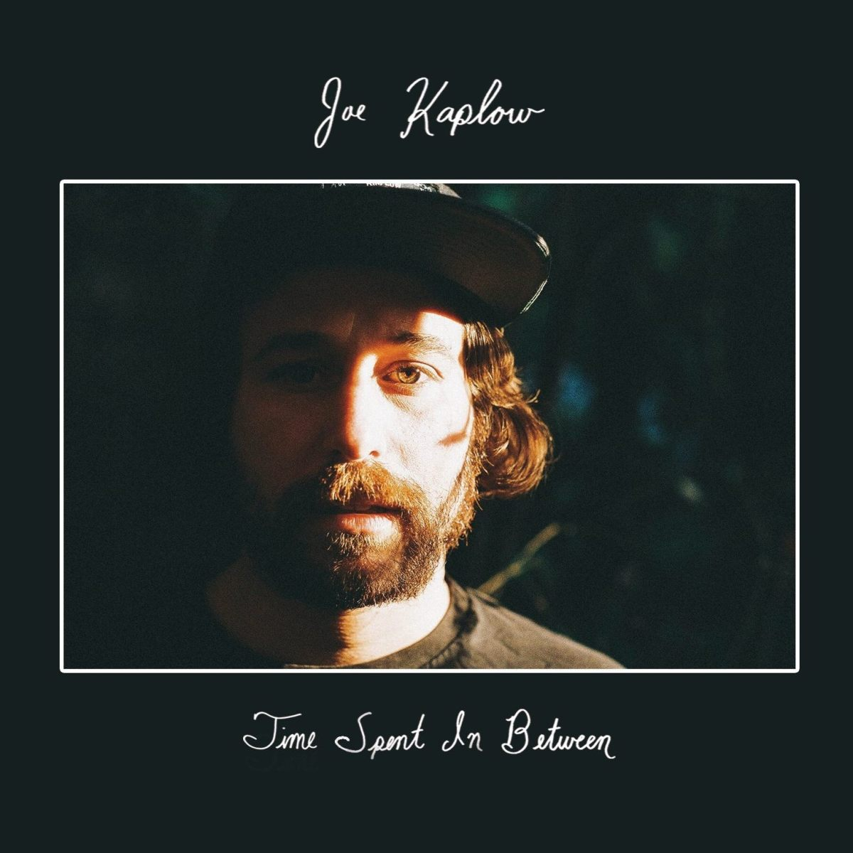 Joe Kaplow's Debut Record is a Story Telling Folk Masterpiece