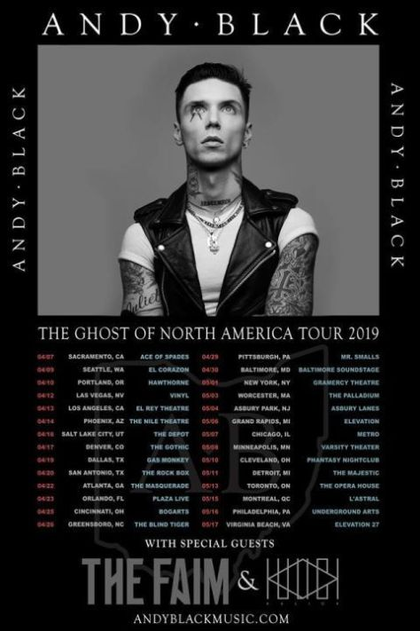 Tour-Andy-Black-The-Ghost-Of-North-America-2019.jpg