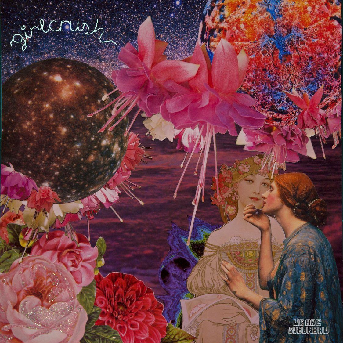 artworks-000549528879-lrjq2w-original.jpg