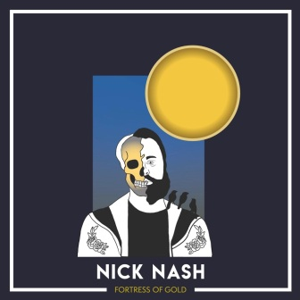 nick nash