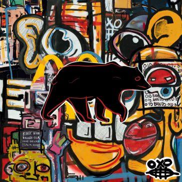 artworks-000660768853-n0phii-original