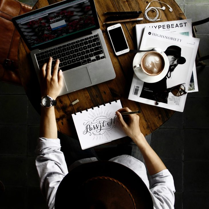 fashion-art-coffee-macbook-pro-57690.jpg