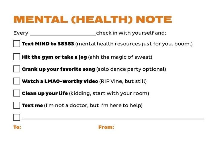 mental-health-note-back