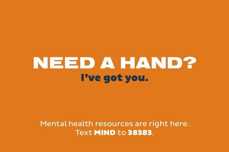 mental-health-note--front